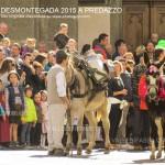 predazzo desmontegada 2015 4 ottobre predazzoblog84 150x150 Desmontegada 2015 di Predazzo   Le Foto