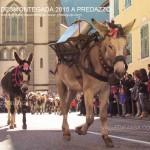 predazzo desmontegada 2015 4 ottobre predazzoblog89 150x150 Desmontegada 2015 di Predazzo   Le Foto