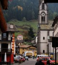 supermulat-2015-predazzo-la-partenza-mountainsport-ph-gerardo-deflorian13