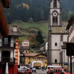 supermulat 2015 predazzo la partenza mountainsport ph gerardo deflorian13 150x150 Supermulat Superdanilo 2013 oggi a Predazzo. Classifiche e Foto