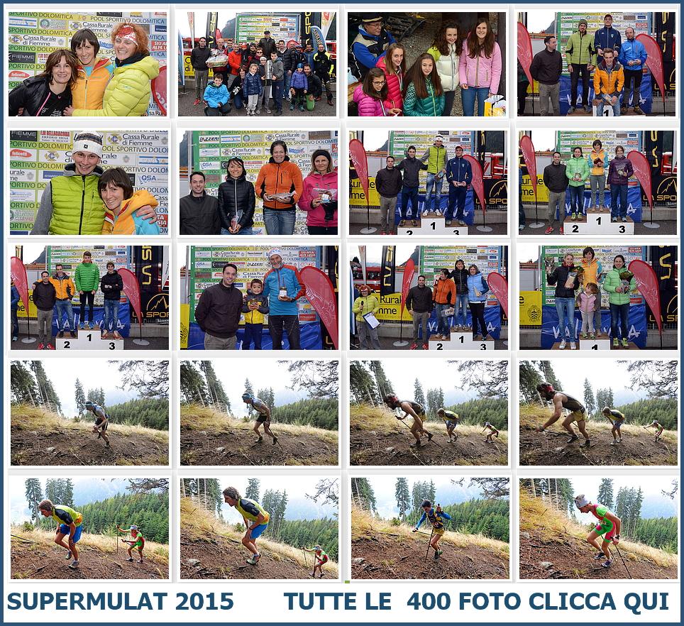 supermulat 2015 tutte le foto SuperMulat 2015, la carica dei 200   Classifiche e Foto