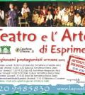 teatro arici
