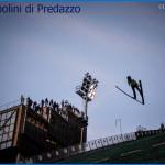 trampolini predazzo 150x150 Campionati Italiani di Salto e Combinata Nordica 2016, le classifiche