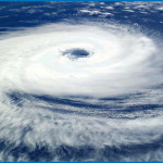 uragano patricia mexico streaming 150x150 Costa Concordia, la diretta live streaming delle operazioni di rotazione