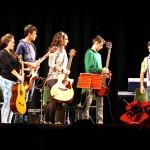 """12282076 1063000263719088 510519748 o 150x150 Festa del Diploma 2017 de """"La Rosa Bianca di Predazzo"""