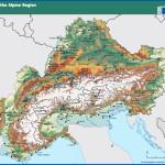 alpine region 150x150 Concorso: Progetti di attuazione della Convenzione delle Alpi