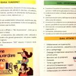 associazione noi predazzo 1 150x150 Avvisi Parrocchiali 22/29 novembre