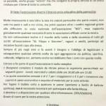 associazione noi predazzo 3 150x150 Avvisi Parrocchiali 22/29 novembre