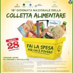 colletta alimentare 2015 locandina 150x150 Colletta Alimentare 2016 in Fiemme e Fassa