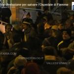 manifestazione ospedale fiemme 27.11.05 cavalese17 150x150 La carica dei 1300 per salvare lOspedale di Fiemme