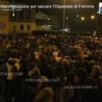 manifestazione ospedale fiemme 27.11.05 cavalese19 150x150 La carica dei 1300 per salvare lOspedale di Fiemme
