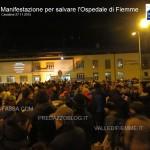manifestazione ospedale fiemme 27.11.05 cavalese2 150x150 La carica dei 1300 per salvare lOspedale di Fiemme