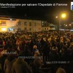 manifestazione ospedale fiemme 27.11.05 cavalese21 150x150 Lettera URGENTE di Parto per Fiemme allassessore Luca Zeni
