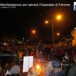 manifestazione ospedale fiemme 27.11.05 cavalese29 150x150 La carica dei 1300 per salvare lOspedale di Fiemme