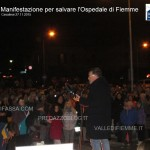 manifestazione ospedale fiemme 27.11.05 cavalese30 150x150 La carica dei 1300 per salvare lOspedale di Fiemme