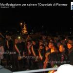 manifestazione ospedale fiemme 27.11.05 cavalese31 150x150 La carica dei 1300 per salvare lOspedale di Fiemme