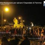 manifestazione ospedale fiemme 27.11.05 cavalese35 150x150 La carica dei 1300 per salvare lOspedale di Fiemme