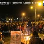 manifestazione ospedale fiemme 27.11.05 cavalese37 150x150 La carica dei 1300 per salvare lOspedale di Fiemme