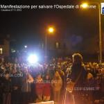 manifestazione ospedale fiemme 27.11.05 cavalese38 150x150 La carica dei 1300 per salvare lOspedale di Fiemme
