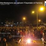 manifestazione ospedale fiemme 27.11.05 cavalese41 150x150 La carica dei 1300 per salvare lOspedale di Fiemme