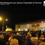 manifestazione ospedale fiemme 27.11.05 cavalese48 150x150 La carica dei 1300 per salvare lOspedale di Fiemme