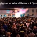 manifestazione ospedale fiemme 27.11.05 cavalese53 150x150 La carica dei 1300 per salvare lOspedale di Fiemme