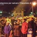 manifestazione ospedale fiemme 27.11.05 cavalese55 150x150 La carica dei 1300 per salvare lOspedale di Fiemme