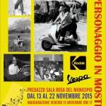 nicolino gabrielli 150x150 Predazzo, concerto in onore del maestro Nicolino Gabrielli