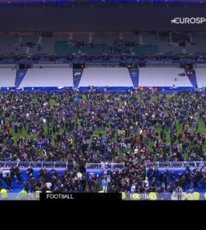 paura stadio parigi