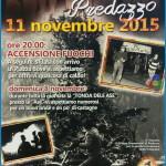 san martin 2015 150x150 Predazzo, la Tonda delle Ase de San Martin