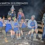 san martino 2015 predazzo fuochi e sfilata by elvis1 150x150 San Martin 2015 a Predazzo   Foto e Video