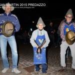 san martino 2015 predazzo fuochi e sfilata by elvis100 150x150 San Martin 2015 a Predazzo   Foto e Video