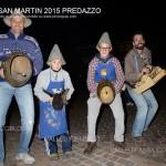 san martino 2015 predazzo fuochi e sfilata by elvis101 150x150 San Martin 2015 a Predazzo   Foto e Video