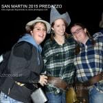 san martino 2015 predazzo fuochi e sfilata by elvis102 150x150 San Martin 2015 a Predazzo   Foto e Video