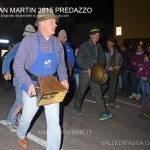 san martino 2015 predazzo fuochi e sfilata by elvis104 150x150 San Martin 2015 a Predazzo   Foto e Video