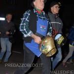 san martino 2015 predazzo fuochi e sfilata by elvis105 150x150 San Martin 2015 a Predazzo   Foto e Video