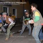 san martino 2015 predazzo fuochi e sfilata by elvis109 150x150 San Martin 2015 a Predazzo   Foto e Video