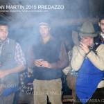 san martino 2015 predazzo fuochi e sfilata by elvis11 150x150 San Martin 2015 a Predazzo   Foto e Video