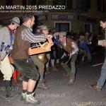 san martino 2015 predazzo fuochi e sfilata by elvis110 150x150 San Martin 2015 a Predazzo   Foto e Video