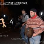 san martino 2015 predazzo fuochi e sfilata by elvis112 150x150 San Martin 2015 a Predazzo   Foto e Video