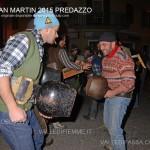 san martino 2015 predazzo fuochi e sfilata by elvis114 150x150 San Martin 2015 a Predazzo   Foto e Video