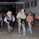san martino 2015 predazzo fuochi e sfilata by elvis117 150x150 San Martin 2015 a Predazzo   Foto e Video