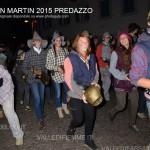 san martino 2015 predazzo fuochi e sfilata by elvis120 150x150 San Martin 2015 a Predazzo   Foto e Video