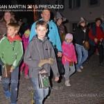 san martino 2015 predazzo fuochi e sfilata by elvis124 150x150 San Martin 2015 a Predazzo   Foto e Video