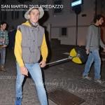 san martino 2015 predazzo fuochi e sfilata by elvis125 150x150 San Martin 2015 a Predazzo   Foto e Video