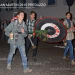 san martino 2015 predazzo fuochi e sfilata by elvis126 150x150 San Martin 2015 a Predazzo   Foto e Video