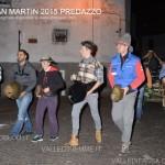 san martino 2015 predazzo fuochi e sfilata by elvis128 150x150 San Martin 2015 a Predazzo   Foto e Video
