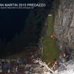 san martino 2015 predazzo fuochi e sfilata by elvis13 150x150 San Martin 2015 a Predazzo   Foto e Video