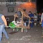 san martino 2015 predazzo fuochi e sfilata by elvis130 150x150 San Martin 2015 a Predazzo   Foto e Video