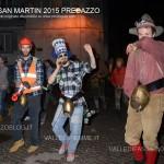 san martino 2015 predazzo fuochi e sfilata by elvis134 150x150 San Martin 2015 a Predazzo   Foto e Video